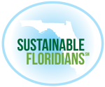 Sustainable Floridians